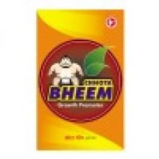 Chota bheem-Premium Bio Plant Stimulant (5ml)