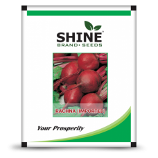 Beet Root Imported- Rachna-50g