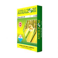 Atrazoom-Atrazine 50% WP (Herbicide)