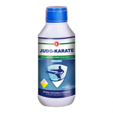 Judo Karate - Imidacloprid 6% + Labdacyhalothrin 4% SL (insecticide)