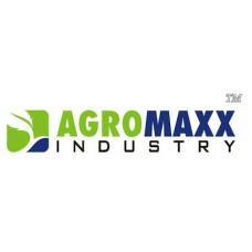 Agromaxx