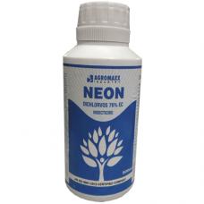 Neon (Dichlorvos 76% EC)