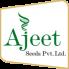 Ajeet (5)