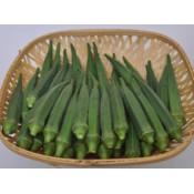 Bhindi Seeds (19)