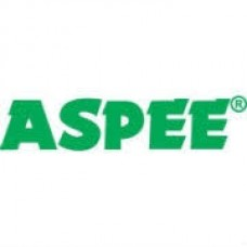 ASPEE