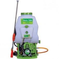 ASPEE Duro Tekk Agro Sprayer 708B