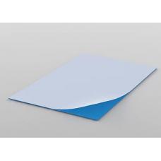 Blue Sticky Trap Max