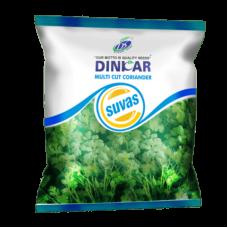 Dinkar Coriander(Dhaniya) Vegetable Seeds Suvas -1 KG