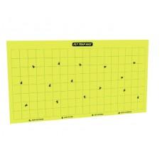 GT- YST  Yellow Sticky Trap 25cm x 33 cm