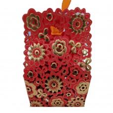 Assorted Handmade Chocolate Corporate (Crafted Box)