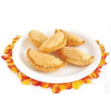 Karanji Homemade