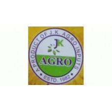 J.K. Agro Inputs