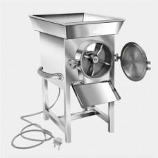 LNKE-Heavy Duty Gravy Machine