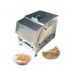 LNKE- Chapati Roti Making Machine