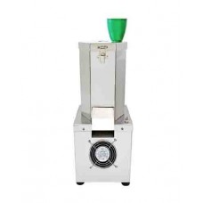 LNKE-Garlic Piller Machine