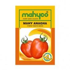 Mahyco tomato ANAGHA (10g) Vegetable Seeds