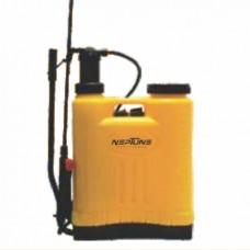 NAP Knapsack Manual Sprayer - NF 10-B