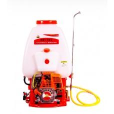 NAP Power Sprayer VN-767