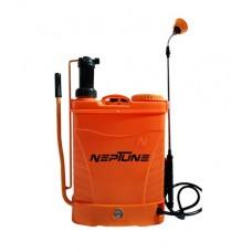 NAP Battery Operated Sprayer - VN-25