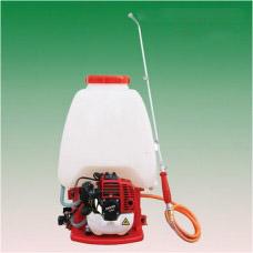 Power Sprayers - Agro