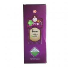 Dr. Fruit - Fruit setter for Agriculture