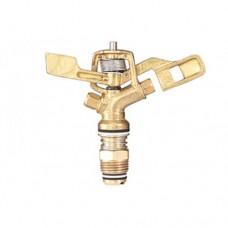 Metal Sprinkler ISI Mark - Irrigation