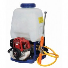 2 Stroke power sprayers Agriculture
