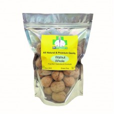 Dr. Organic's Walnuts whole Inshell