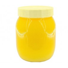 Fresh Homemade Organic Cow Desi Ghee