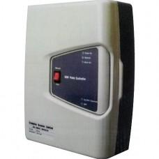 Crompton GSM Pump Controller ( Mobile SIM Based )