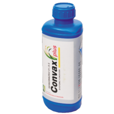 Convax Plus - Hexaconazole SC Fungicides