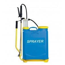 Manual Agricultural Sprayer - Heavy Duty