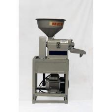 Sun Agro Mini Rice Mill - 6N 80