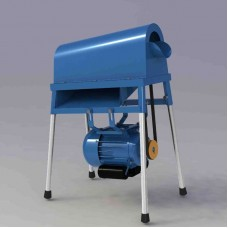 Sun Agro Mini Corn Thresher