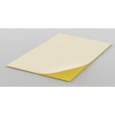 Yellow Sticky Trap Max