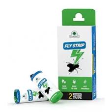 Fly Strip