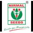 Nirmal (4)