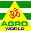 Om Agro World