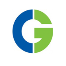 Crompton Greaves limited