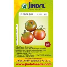Jindal Tomato Hybrid Seeds, Tarun -10GM