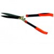C737 Flora Hedge Shears (Wavy) 25cm (10'') Blade